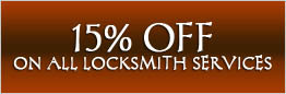 Locksmith Round Rock Service